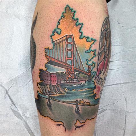 artistic bridge tattoos tattoodo