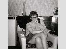 членососку старые ретро фото зрелых женщин заставить