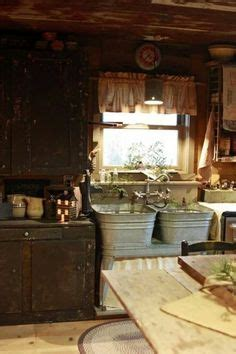 country cabinets for kitchen antique cast iron farmhouse vintage kitchen sink 5940
