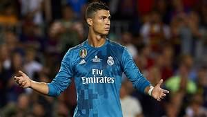 Real Madrid vs Barcelona Super Cup 2nd Leg Prediction