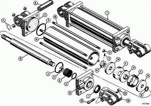 How Do Hydraulic Cylinders Work