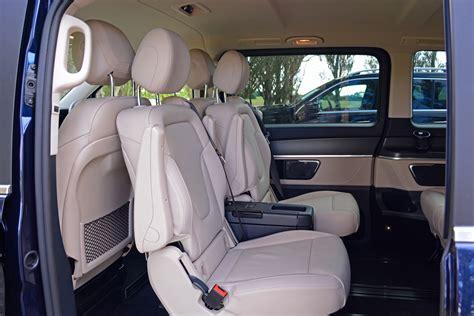 mercedes benz g class 7 seater 100 mercedes benz g class 7 seater uncategorized