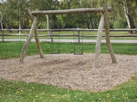altalene da giardino in legno le migliori altalene da giardino in legno recensioni