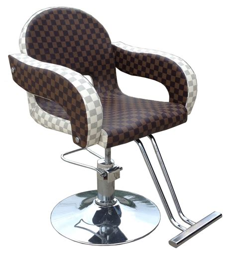 compare prices on hydraulic salon chair shopping