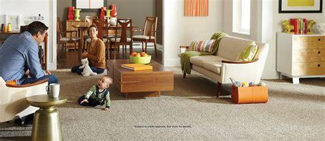 brian barnard flooring america tallahassee flooring and carpet at brian barnard s flooring america in
