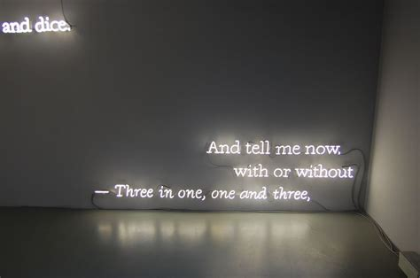 joseph kosuth one and three chairs dimensions 17 best images about joseph kosuth on neon