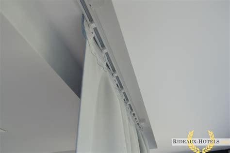 rideau chambre adulte tringles rails et accessoires pour rideaux pro