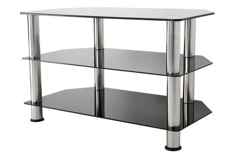ikea sav cuisine meuble tv avf sdc 800 37 quot sdc800 3692191 darty