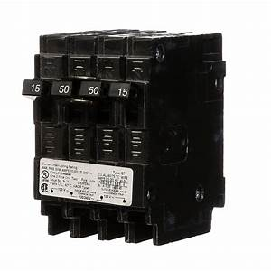 Wiring Diagram Pdf  15 Circuit Breaker Wiring Diagram