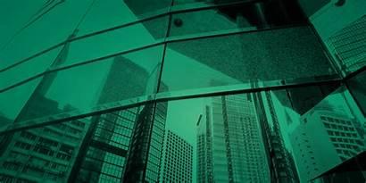 Cbre Oficinas Monterrey Mercado Estrategia Crece Line
