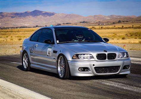 Bmw Turbo Kits by 2003 Bmw M3 Hpf Turbo Kit 1 4 Mile Trap Speeds 0 60