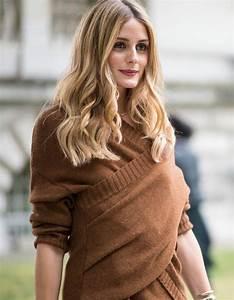 Coupes Cheveux Mi Longs 2018 : photo cheveux long 2018 coiffures la mode de cette saison ~ Melissatoandfro.com Idées de Décoration