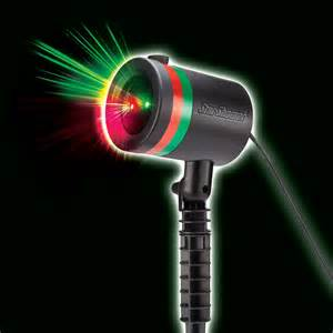 shower led outdoor indoor laser projected light system with 5m cable