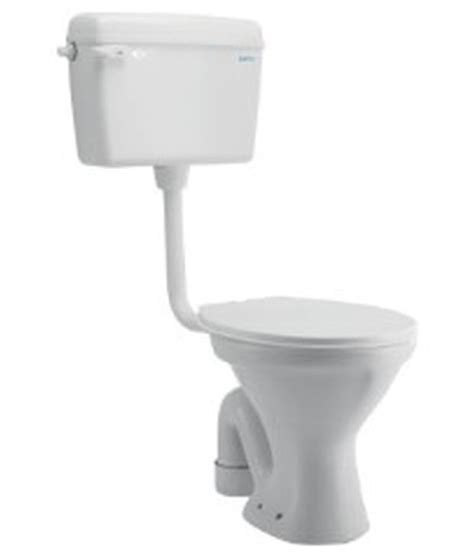 buy cera ewc conventional s trap without cistern