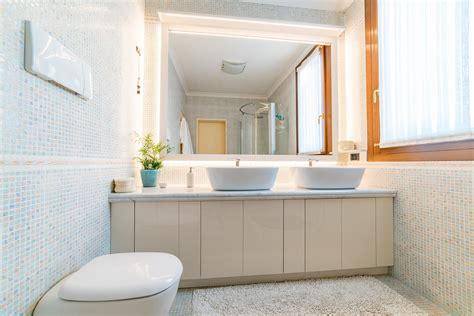 Lavelli Da Appoggio Per Bagno Idee Per La Casa Lavabi Marmo Per Bagno