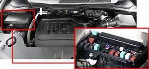 Acura Mdx  Yd3  2014
