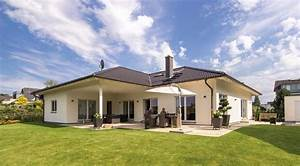 Fingerhaus Bungalow Preise : altersgerechter bungalow von fingerhaus ~ Sanjose-hotels-ca.com Haus und Dekorationen
