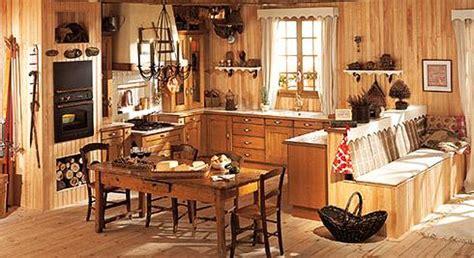 la cuisine d antan déco cuisine d 39 antan