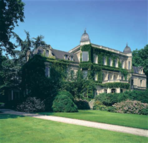Villa Marienburg Köln by Kamingespr 228 Che Nuk Neues Unternehmertum Rheinland