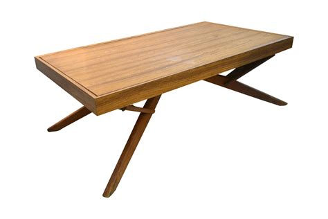best 25 convertible coffee table castro convertible coffee table design roy home design