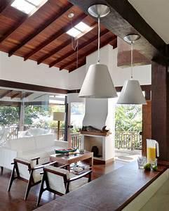 Idea By Senderos On Casa Cairucu  Paraty  Brazil