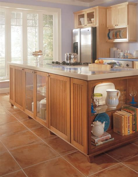 thomasville kitchen islands best 159 thomasville cabinetry images on 2731