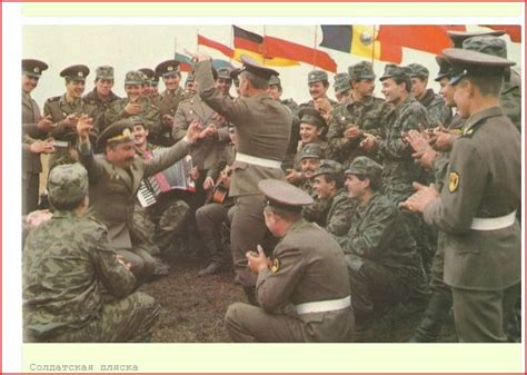 25 best soviet warsaw pact troop pics images on