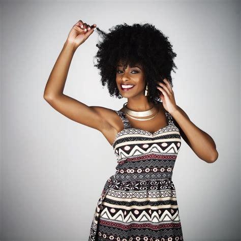 Jennifer Dias Feat. Dabanda - Roçare (Afro Pop) [DOWNLOAD]