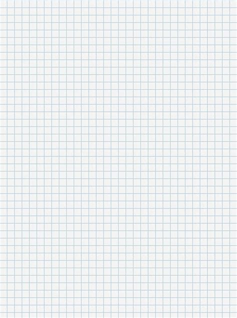 graph paper flickr photo sharing