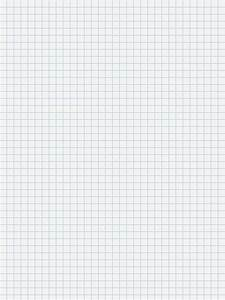 4 square inch graph paper 1 4 inch graph paper flickr photo sharing
