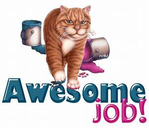Clip Art Who's Awesome Clipart - Clipart Suggest