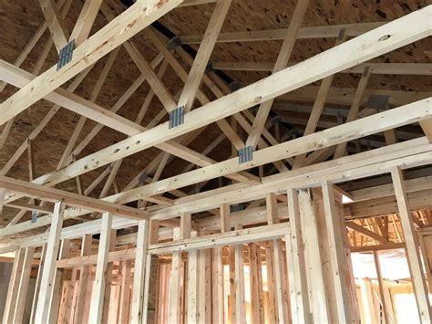 rough carpentry alliance building corporation