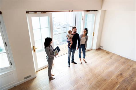 time home buyers   qualify  loans programs