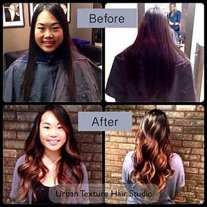 17 Best Images About Ombre Balayage Color On Pinterest