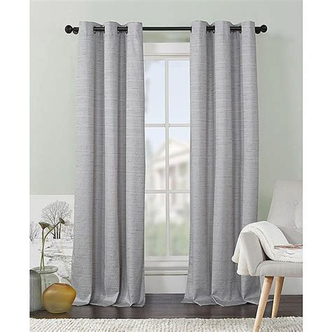 Kmart Pink Blackout Curtains by 17 Best Images About Bedroom On