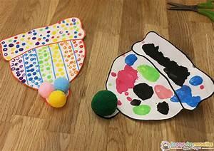 Activité Manuelle Enfant 3 Ans : souvent activit manuelle 4 5 ans aq54 montrealeast ~ Melissatoandfro.com Idées de Décoration