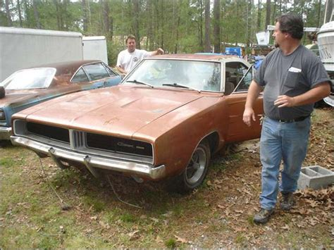 69 Charger Craigslist   Autos Post