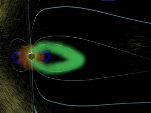 SVS Archived Story: /svs/db/stories/magnetosphere 20020509 ...