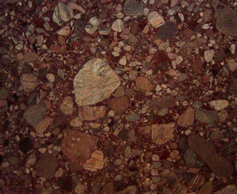 granit pour plan de travail cuisine granit pour plan de travail cuisine tabledetravail com