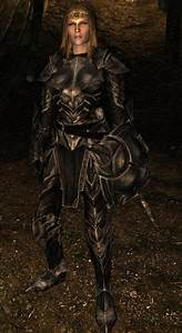 UNP Female Armors by Exeter | Mods | Other Games | Female ...