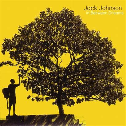 Jack Johnson Dreams Between Morfina Musical Cd
