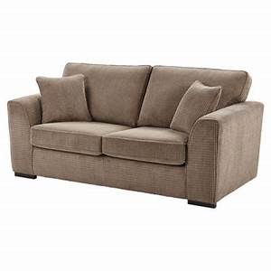 buy boston waffle cord sofa bed from our sofa beds range With boston sofa bed