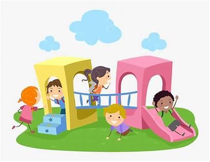 Playtime Clipart Nursery Tiny Tot Clipartkey