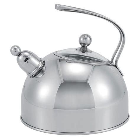 batterie de cuisine à induction bouilloire melbourne beka acheter sur greenweez com