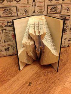 foldedbookartcouk  book folding pattern maker