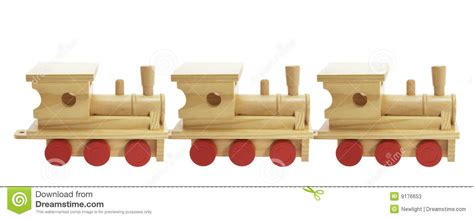 woodworking plans wood train