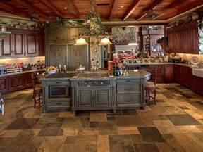 tuscan canisters kitchen comment donner un style méditerranéen à votre décoration ameublements ca