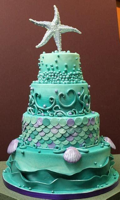 Cake   Cakes #1121385   Weddbook