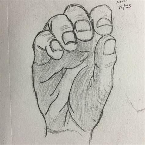 drawings  beginner drawings art gallery