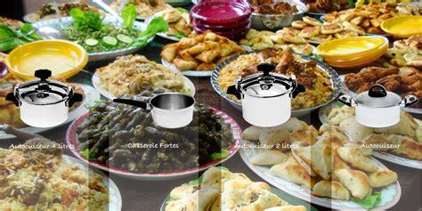 fabrication cuisine maroc ciob maroc usine de production des articles ménagers de la marque titanic